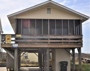 2708 Island Drive, North Topsail Beach image