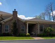 3400 Country Club Drive, Lexington image