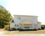 3690 E NC 222 Highway, Kenly image