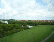 3200 Cove Cay Drive Unit 5A, Clearwater image