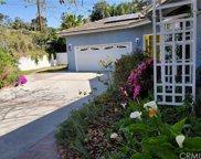 1250     Canedo Place, Pasadena image