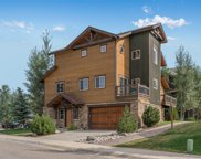 214 Willett Heights Trail Unit 8, Steamboat Springs image