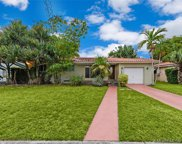 420 Nw 112th Ter, Miami Shores image
