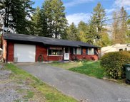 10807 132nd St Ct NW, Gig Harbor image
