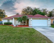 11201 Autumn Wind Loop, Clermont image