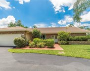 10826 Nw 17th Mnr, Coral Springs image