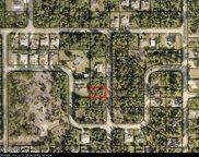 2778 Lakatos Avenue, Palm Bay image