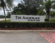2512 SE Anchorage Cove Unit #H-2, Port Saint Lucie image