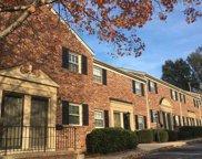 2530 E North Street Unit #3A, Greenville image