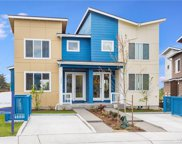 9839 10th Place SW, Seattle image