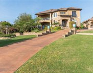 505 Golden Bear Dr, Austin image