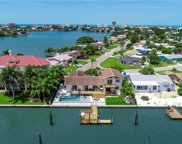 338 176th Avenue Circle, Redington Shores image