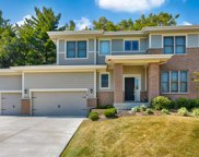 118 North Kainer Court, Barrington image