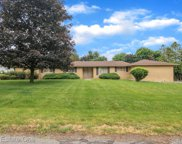 1060 WILLOW, Howell Twp image