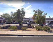 7303 E Main Street, Mesa image
