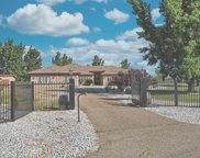 4755 Kimberly Farms Dr, Anderson image