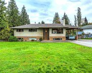 1603 Harbour Drive, Coquitlam image