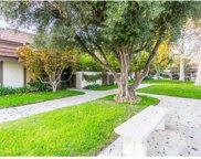 22125 JAMES ALAN Circle, Chatsworth image