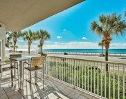 1272 Scenic Gulf Drive Unit #204, Miramar Beach image
