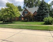 3470 SHAKESPEARE DR, Troy image