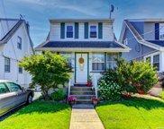 92 Lawson  Avenue, E. Rockaway image