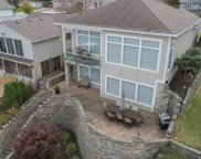 830 South Clear Lake Drive, Fremont image