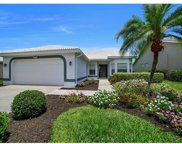 9241 Old Hickory CIR, Fort Myers image