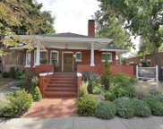 617, 623, 625 Don Gaspar Ave RES, Santa Fe image