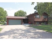 8080 Comstock Court, Inver Grove Heights image