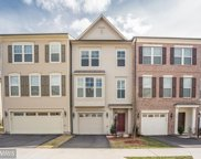 9165 BALATON LAKE LANE, Bristow image