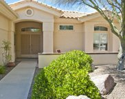 1295 E Royal Oak, Oro Valley image