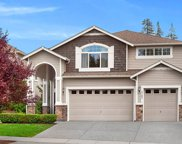 21409 36th Dr SE, Bothell image