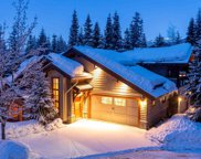 2500 Taluswood Place Unit 2, Whistler image