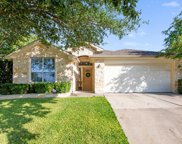 4023 Meadow Bluff Way, Round Rock image