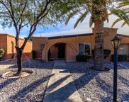 4358 E Fort Lowell, Tucson image