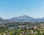 13599 Tradition Street, Rancho Bernardo/Sabre Springs/Carmel Mt Ranch image
