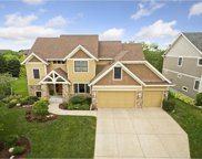 1444 Whistler Point Road, Woodbury image