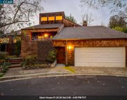 1857 Late Horizon Pl, Walnut Creek image