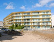 2 80th St Unit 506, Ocean City image