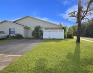 8680 Uranus Terrace, West Palm Beach image