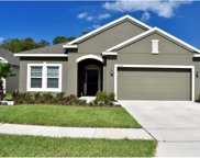 2547 Eagle Bay Boulevard, Kissimmee image