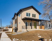 4805 Raleigh Street, Denver image