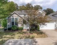 20558 Brookstone  Trail, Middleburg Heights image