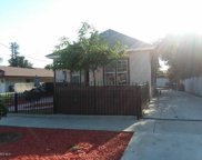 310 10TH Street Unit #A, Santa Paula image