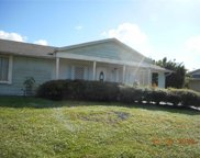 2289 Alton Road, Port Charlotte image