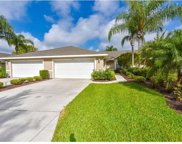 5399 Peppermill Court, Sarasota image