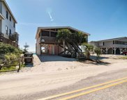 722 Springs Ave., Pawleys Island image