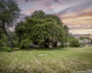812 Evening Shade Dr, Adkins image