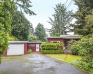 12538 NW COLEMAN  DR, Portland image