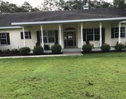 3418 Tindle Road, Plant City image